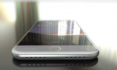 1449842971_iphone-7-wireless-charging
